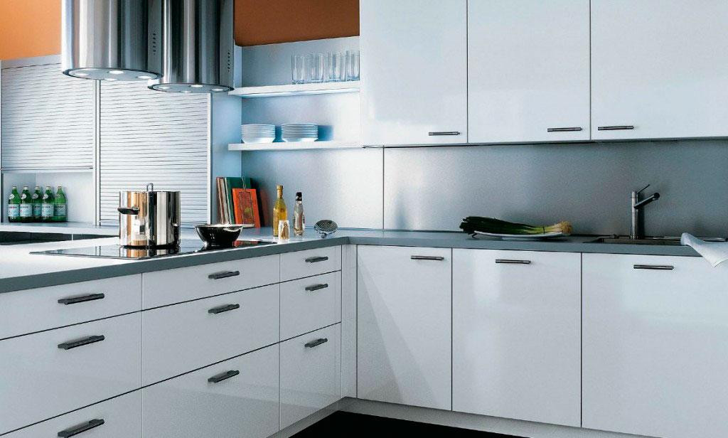 cocinas y electrodomesticos plavifom