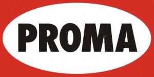 logo_PROMA_upravené_bez_R